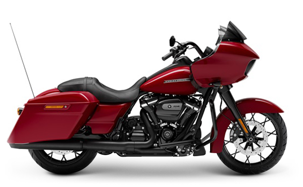 Harley-Davidson Touring Road Glide Special My20